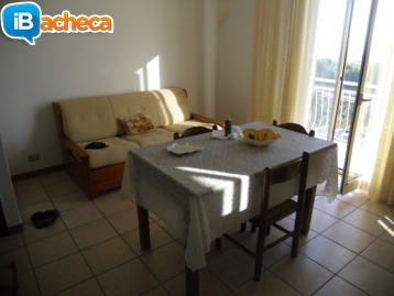 Immagine 9 - Appartamento € 35.000