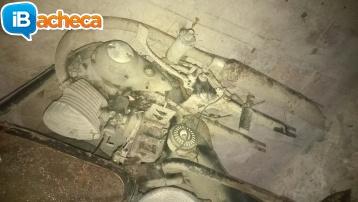 Immagine 5 - Moto Dkw