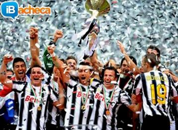 Immagine 3 - / Partite Juventus in Dvd