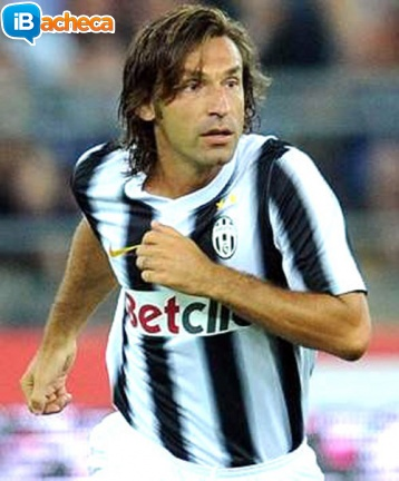 Immagine 4 - / Partite Juventus in Dvd