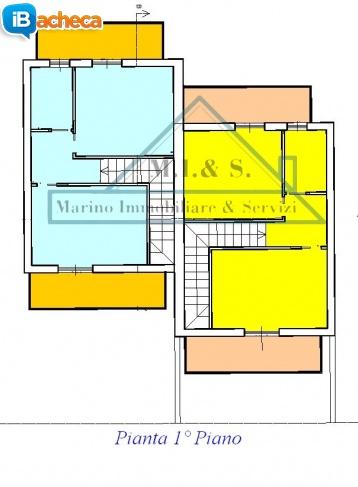 Immagine 3 - Terreno Edificabile