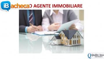 Immagine 1 - Corso agente immobiliare