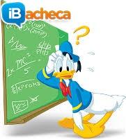 Immagine 1 - Matematica e fisica