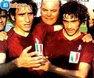 Immagine 2 - Partite del Torino in Dvd