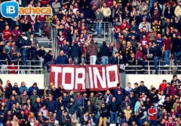 Immagine 4 - Partite del Torino in Dvd