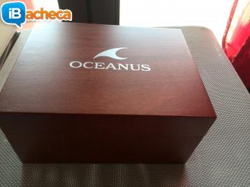 Immagine 2 - Casio Ocenaus