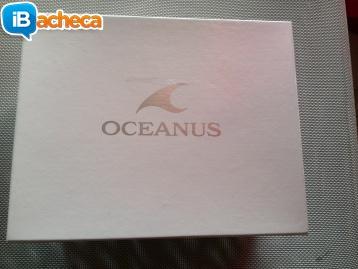 Immagine 3 - Casio Ocenaus