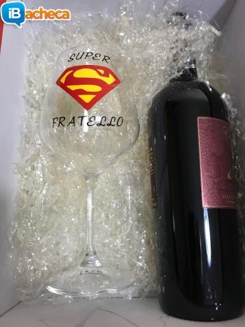 Immagine 2 - Super Fratello