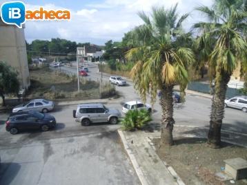 Immagine 2 - Villaggio peruzzo € 70000