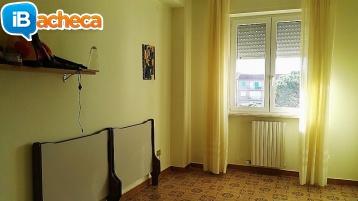 Immagine 2 - Appartamento e garage