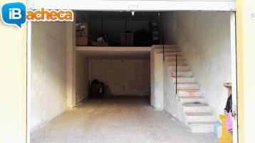 Immagine 3 - Appartamento e garage