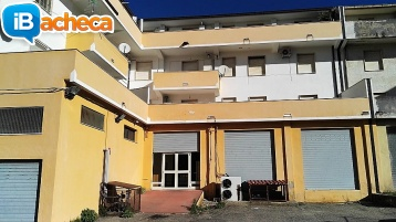 Immagine 4 - Appartamento e garage