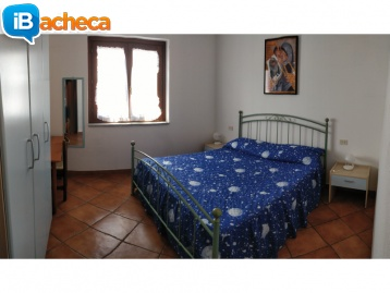 Immagine 5 - Bilo Sardegna Cannigione