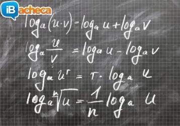 Immagine 1 - Ripetizioni matematica