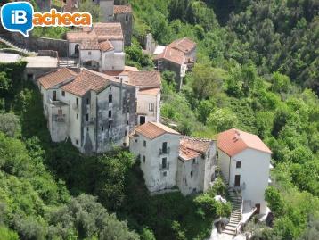 Immagine 2 - Basilicata