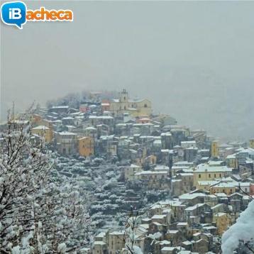 Immagine 4 - Basilicata