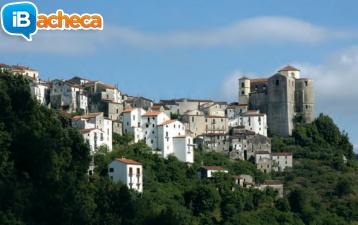 Immagine 9 - Basilicata
