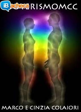 Immagine 1 - Menti esoteriche