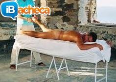 Immagine 1 - Italian masseur Body Mass