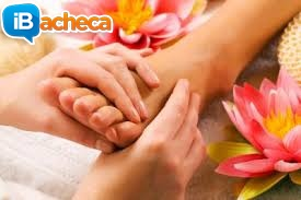 Immagine 1 - Massaggiotantrico