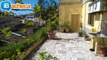 Immagine 1 - Casa autonoma a cassano