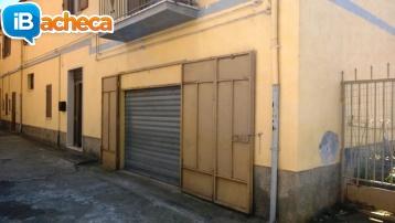 Immagine 2 - Casa autonoma a cassano