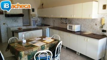 Immagine 4 - Casa autonoma a cassano
