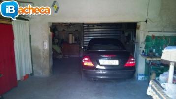 Immagine 5 - Casa autonoma a cassano
