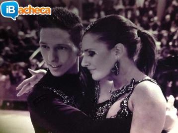 Immagine 2 - Magik Dancing Alessandria