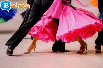 Immagine 4 - Magik Dancing Alessandria