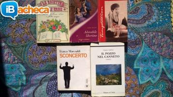 Immagine 1 - Lotto 12 libri