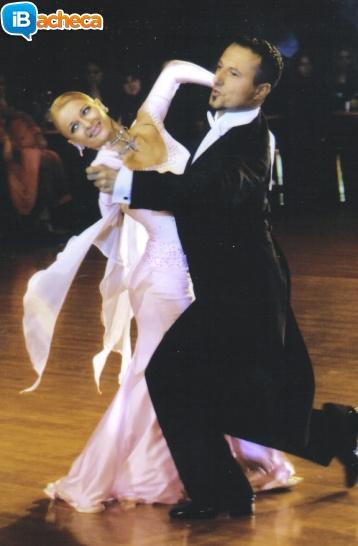 Immagine 5 - Magik Dancing baby dance