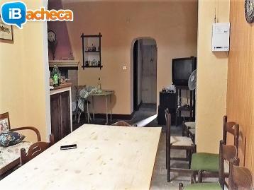 Immagine 3 - Casale a Maroglio