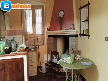 Immagine 4 - Casale a Maroglio