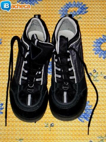 Immagine 1 - / Scarpe da ginnastica /