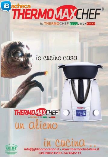 Immagine 4 - Thermomaxchef