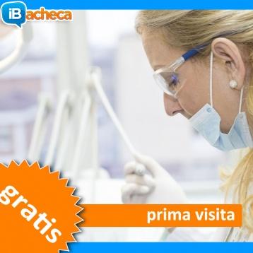 Immagine 2 - Curare i denti in Croazia