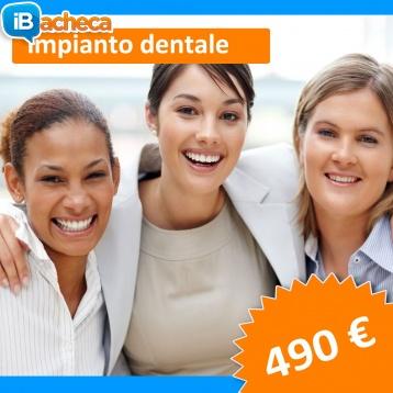 Immagine 3 - Curare i denti in Croazia