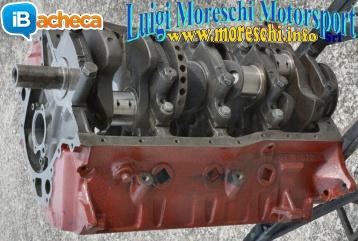 Immagine 2 - Ford 351 Boss V8