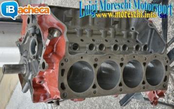 Immagine 3 - Ford 351 Boss V8