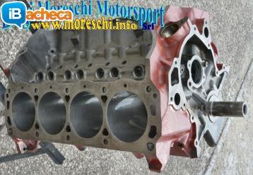 Immagine 4 - Ford 351 Boss V8