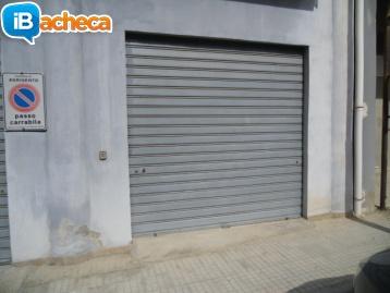 Immagine 3 - Monserrato con garage