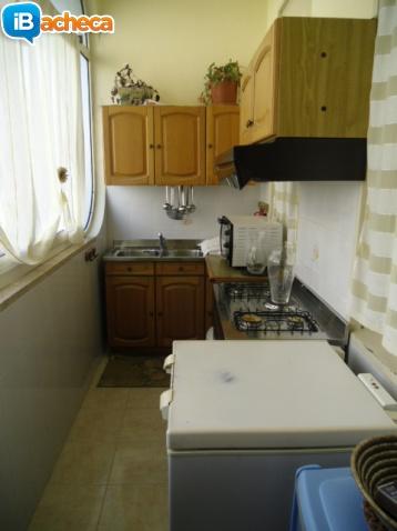 Immagine 4 - Monserrato con garage