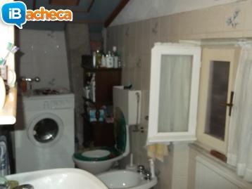 Immagine 2 - Casa Ronco Scrivia