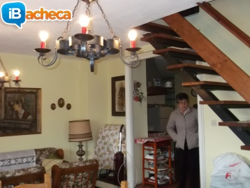 Immagine 3 - Casa Ronco Scrivia