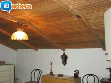 Immagine 4 - Casa Ronco Scrivia