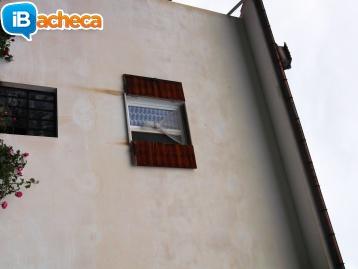Immagine 5 - Casa Ronco Scrivia