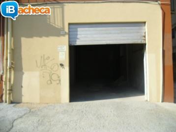 Immagine 1 - Garage in via dante