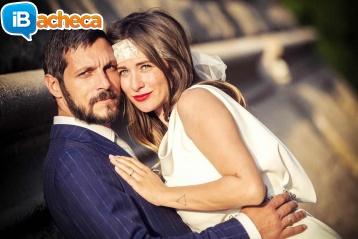 Immagine 3 - Fotografo matrimoni