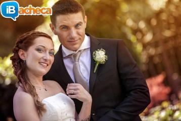 Immagine 4 - Fotografo matrimoni
